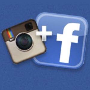 Twitter ingin beli Instagram