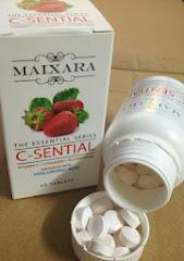 MAIXARA C SENTIAL