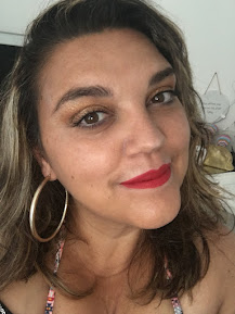 ELISA BARRADAS