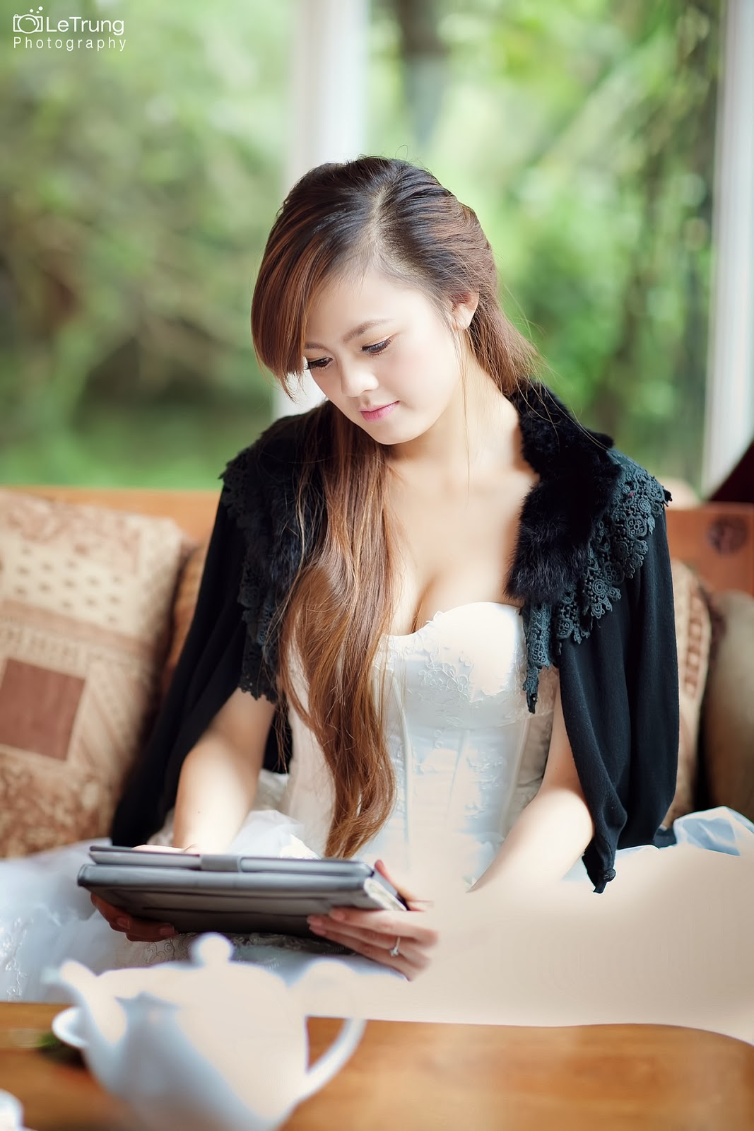 anh girl xinh vn