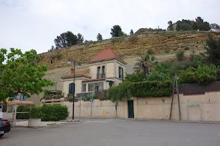 Сан-Шама