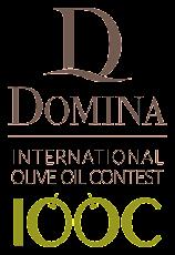 Domina-IOOC