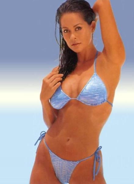 Brooke burke video desnuda images 871