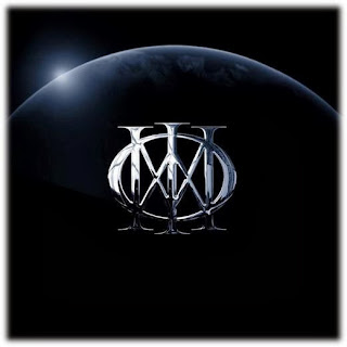legendaria-banda-DREAM-THEATER-presenta-nuevo-álbum