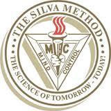 Развитие самоконтроля мышления по методу Х.Сильва