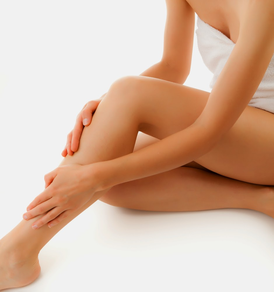 CARE LASER HAIR REMOVAL