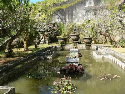 gambar indraloka garden