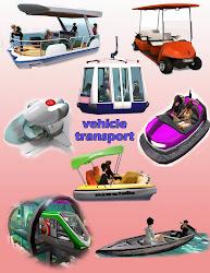 buy vehicle