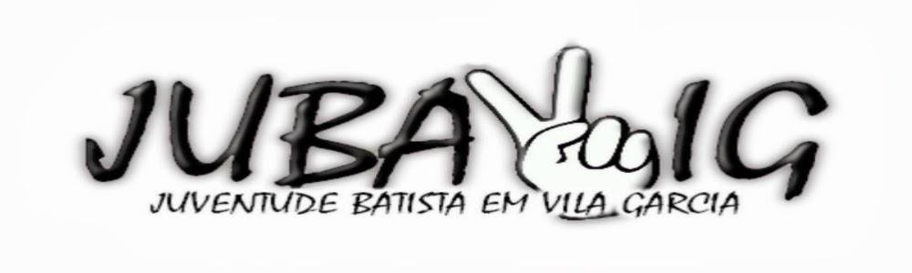 Juventude Batista em Vila Garcia
