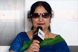 manjula Manjula Vijayakumar`s Last Interview Before Her Death