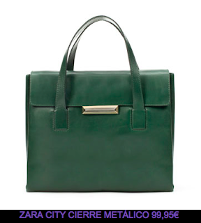 Bolsos-City6-Zara