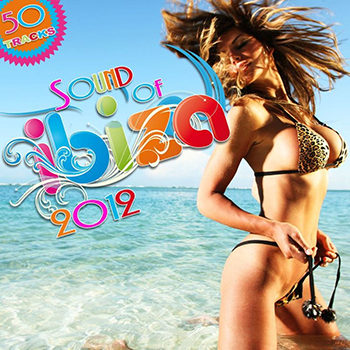 VA-Sound Of Ibiza 2012-(805673 7132769)-WEB-2012-eMF Download