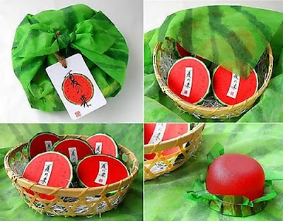 30 Cool and Creative Watermelon Inspired Designs (30) 24
