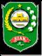 Logo Kabupaten Siak - RiauCitizen