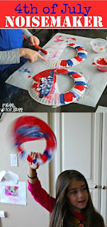 http://www.messforless.net/2015/06/4th-of-july-craft-noisemaker.html#_a5y_p=3852028
