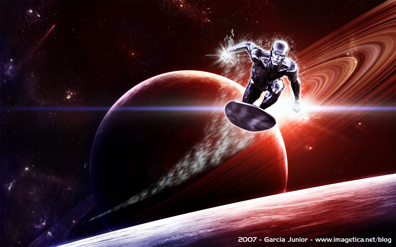 http://4.bp.blogspot.com/-czcBwdeydSY/UN_Ko6b2gYI/AAAAAAAAADs/U-RZ5jxHWjU/s1600/wallpaper_surfer_garcia.jpg
