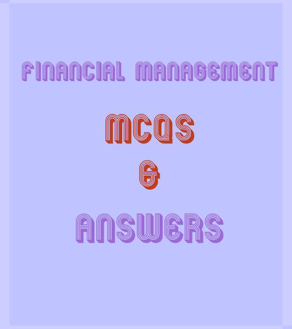 https://ia801501.us.archive.org/30/items/MCQOnFMMCQs/MCQ-on-FM%20MCQs.pdf