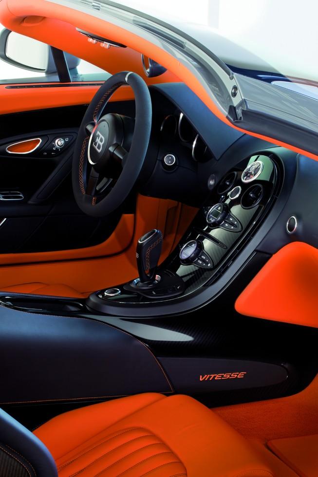 repairs manual pdf super cars 2012 bugatti veyron 16 4. Black Bedroom Furniture Sets. Home Design Ideas