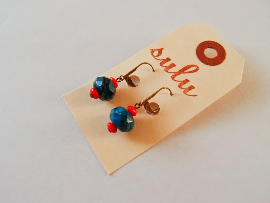https://www.etsy.com/listing/199313760/sale-rally-earrings?ref=shop_home_active_2