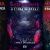 TAG: 12 livros (e séries) para 2014