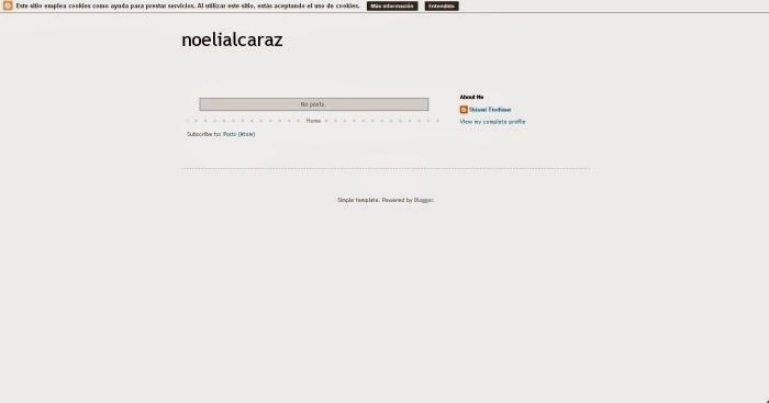 http://noelialcaraz.blogspot.com.es