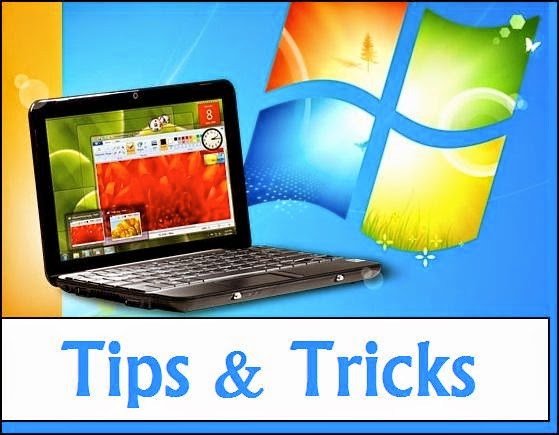 how to add to startup menu windows 7