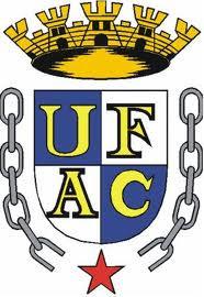 Concurso-UFAC