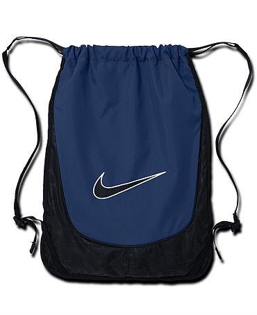 Bag Nike Men4