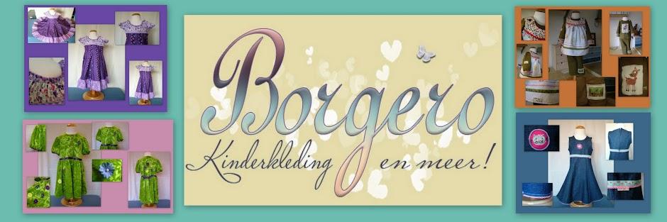 Borgero