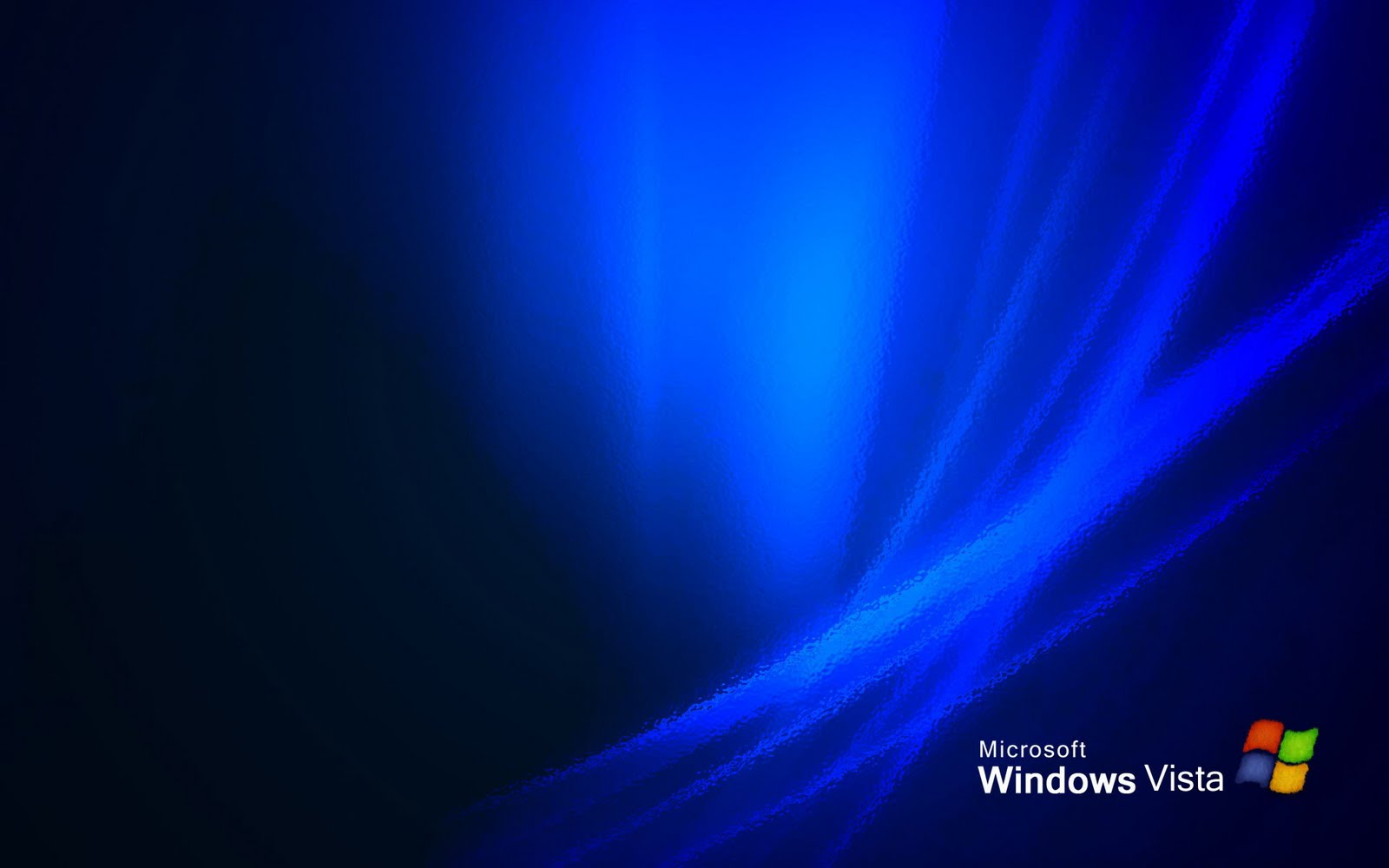 free wallpapers: windows vista wallpapers