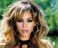 world wide solo artist Beyoncepictures- Beyoncewallpapers