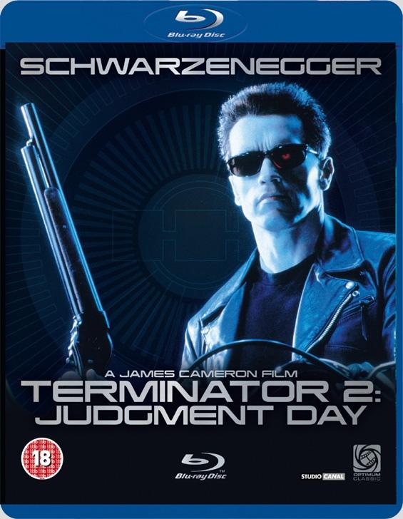 terminator 2 free movies