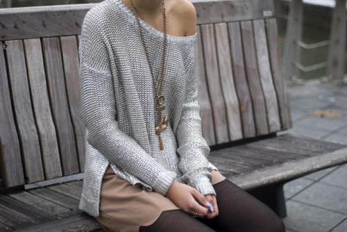 Salaş giyim modası