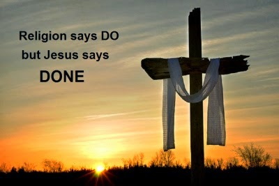 jesus lever graven brast