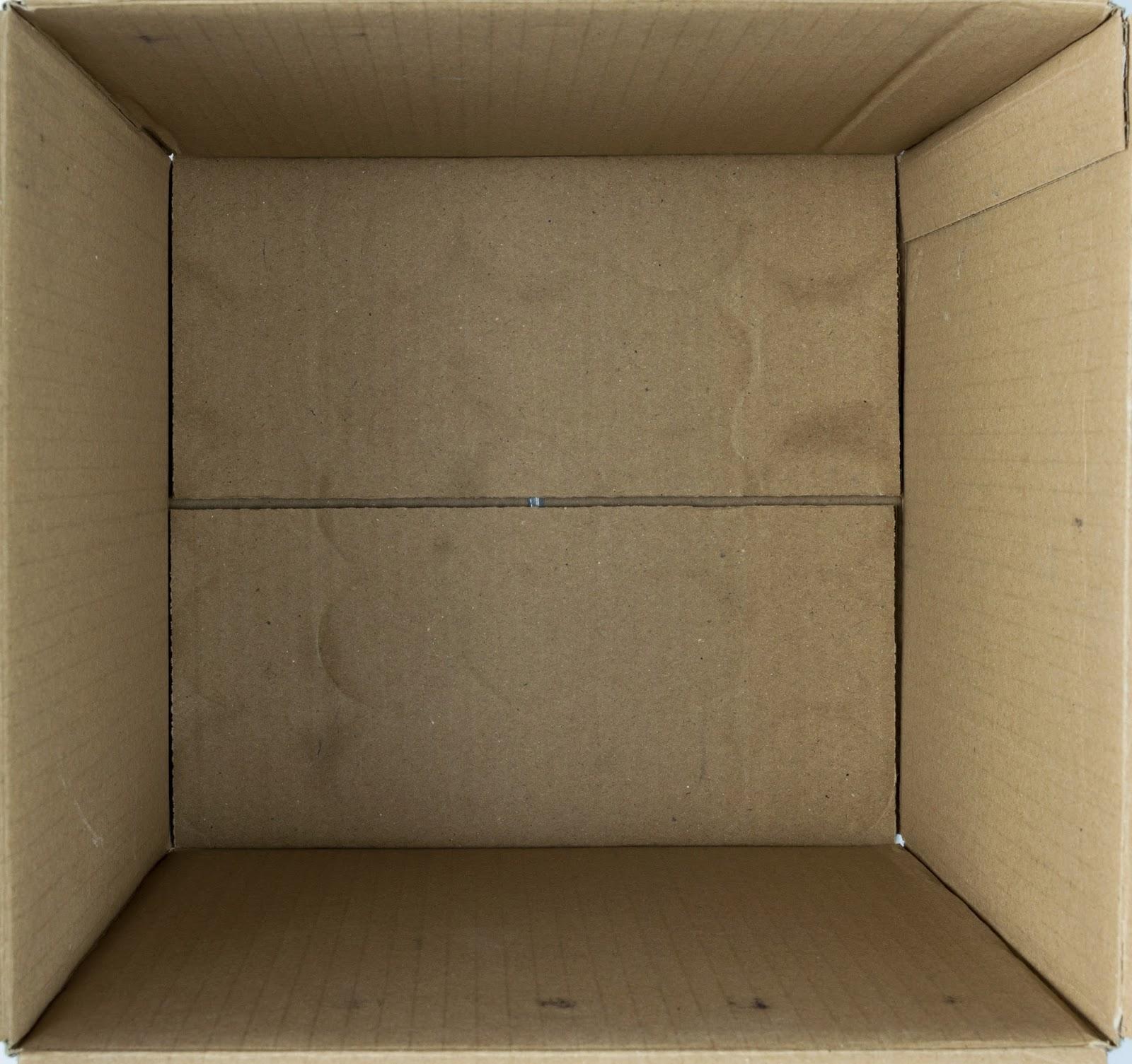 pudełka ozdobne jak zrobić