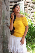 Monal Gajjar photos from Punnamiratri-thumbnail-6