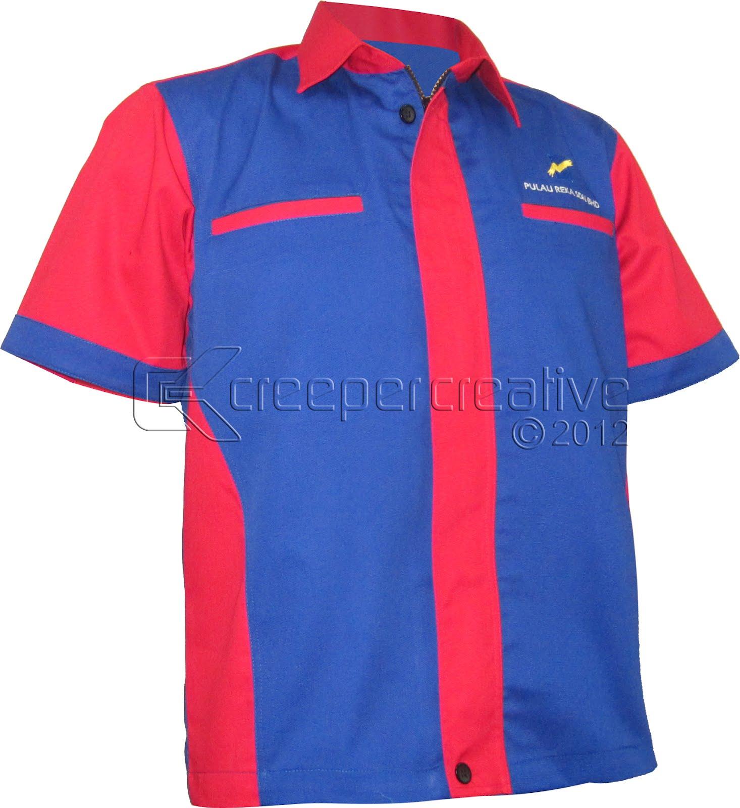 Shirt jacket design -  Baju F1 Baju Korporat F1 Uniform Corporate Uniform Uniform F1 Shirt Lady S Cutting F1 Shirt Design Kemeja F1 Terkini Corporate Shirt Design