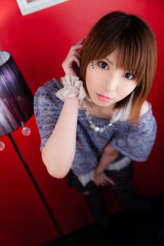 CosRain.Com Rinami's Photo Album