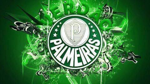 Grupos de whatsapp do Palmeiras