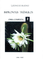 Improntus Trémulos