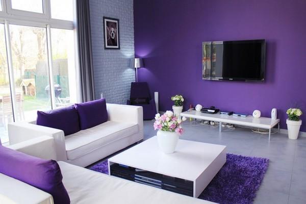 purple living room furniture. Purple Living Room Furniture
