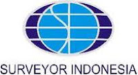 http://www.jobaceh.com/2013/04/lowongan-kerja-pt-surveyor-indonesia.html