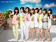 girls generation jessica wallpaper. Posted by mario teguh Posted on 6:45 AM .