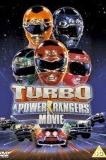 Watch Turbo: A Power Rangers Movie 1997 Megavideo Movie Online