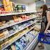 """""""Российское г*вно не предлагать"""", - крымчанин устроил скандал в продуктовом магазине"""
