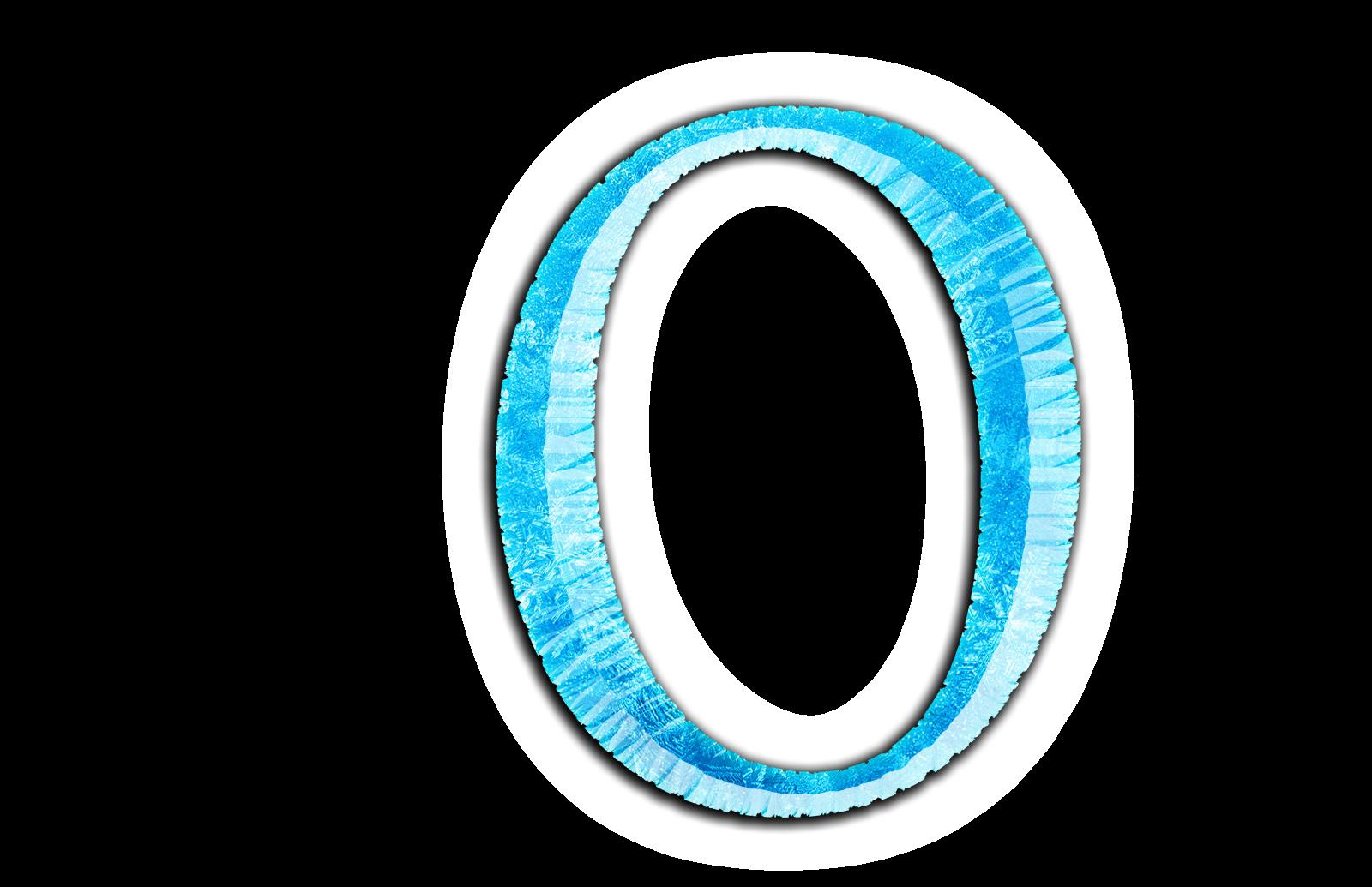oi o o Oo cd h- o o h- σi oi oo st co o si 4^ co ίo co oo oo si ^ ^ oo o 4^ cπ cd  co cd cd cd cd co cd co co co oi o o o cπ oi 00 si si si _ oi 4^ o oi  oo.