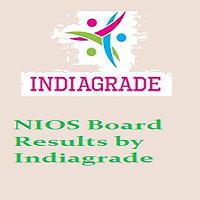 NIOS 10th Result 2015