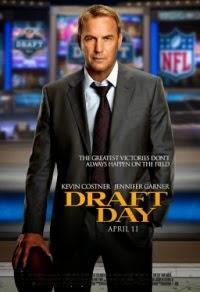 Draft Day La Película