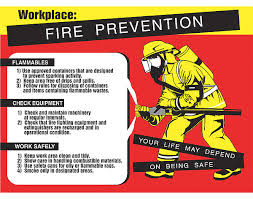 Fire Safety Equipment: Making a Difference Between Life And Death