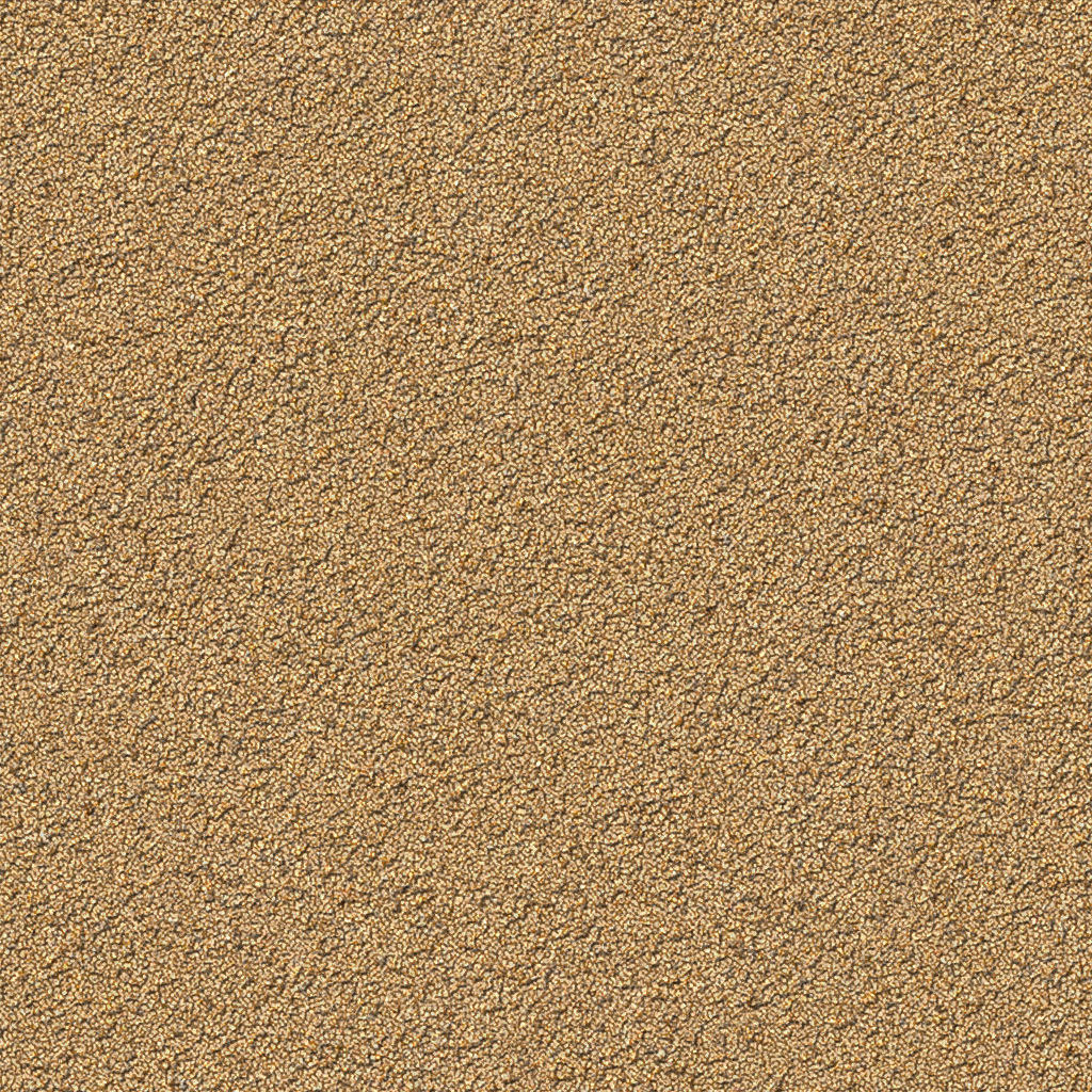 High Resolution Seamless Textures: Tileable sand texture